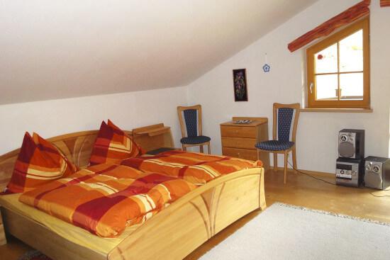 Ferienwohnung im Haus Hollinger, Eben im Pongau im Salzburger Land
